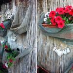 plase decorative
